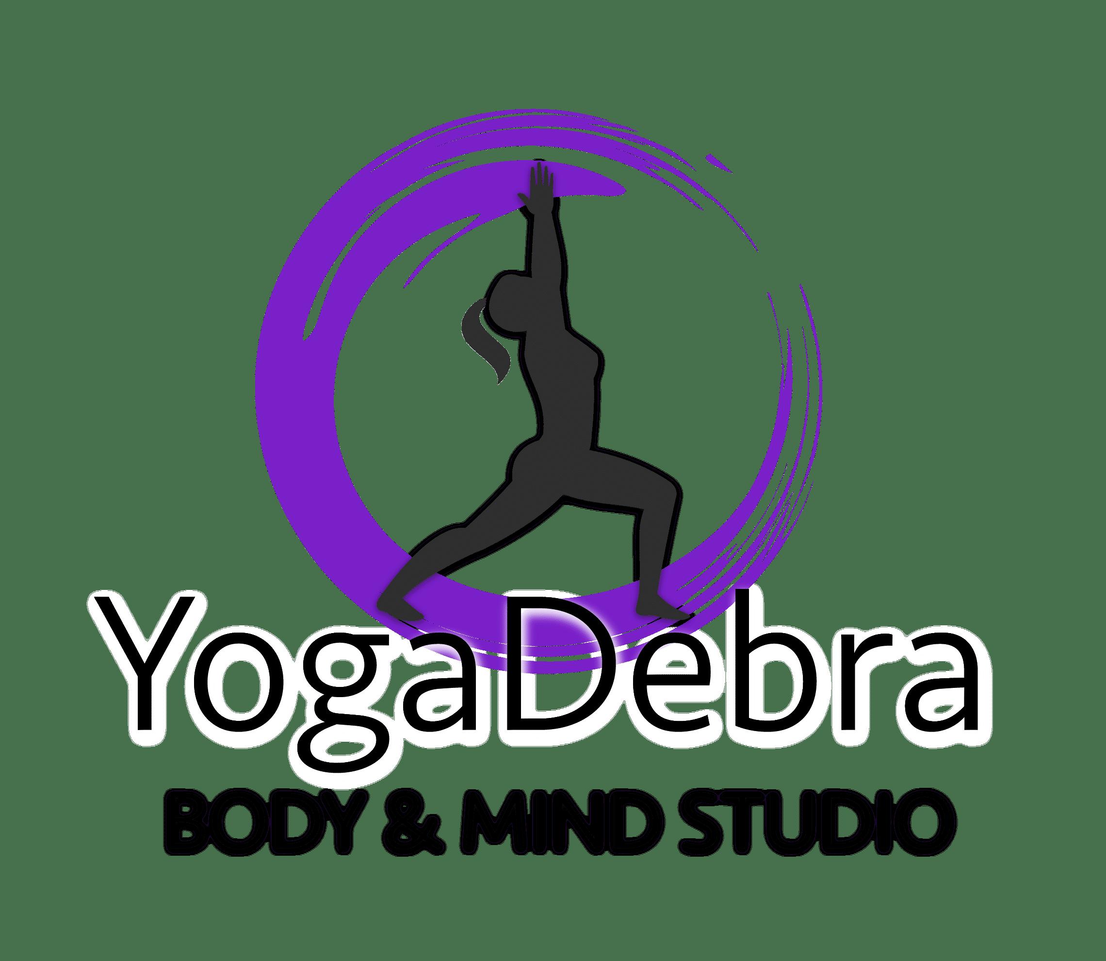 YogaDebra